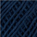 LBY-819 Martha Stewart Cotton Hemp Yarn (510) Twilight Blue