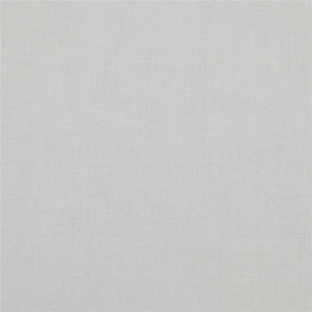 Michael Miller Cotton Couture Broadcloth Soft White