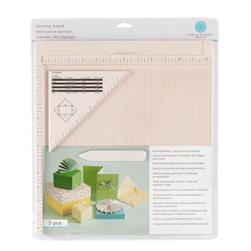 Martha Stewart Crafts Scoring Board