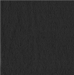 Rainbow Classicfelt  9 x12'' Craft Felt Cut Black
