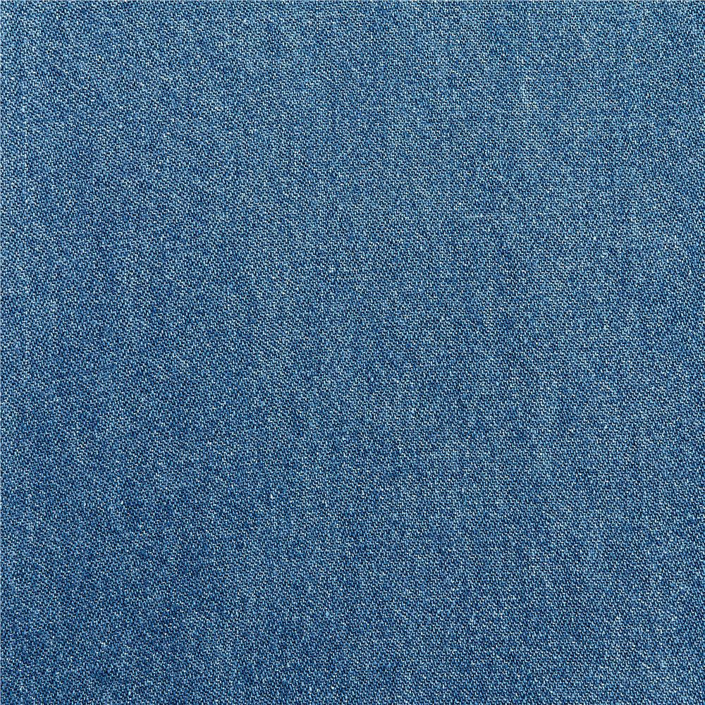 Kaufman Denim 8oz Light Indigo