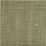 47&quot; Shalimar Burlap Sage