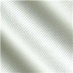 Marcovaldo Miami Woven White