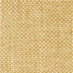 Diversitex Claridge Basketweave Honey