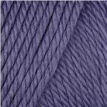 Caron Simply Soft Yarn 6oz (9756) Lavendar Blue
