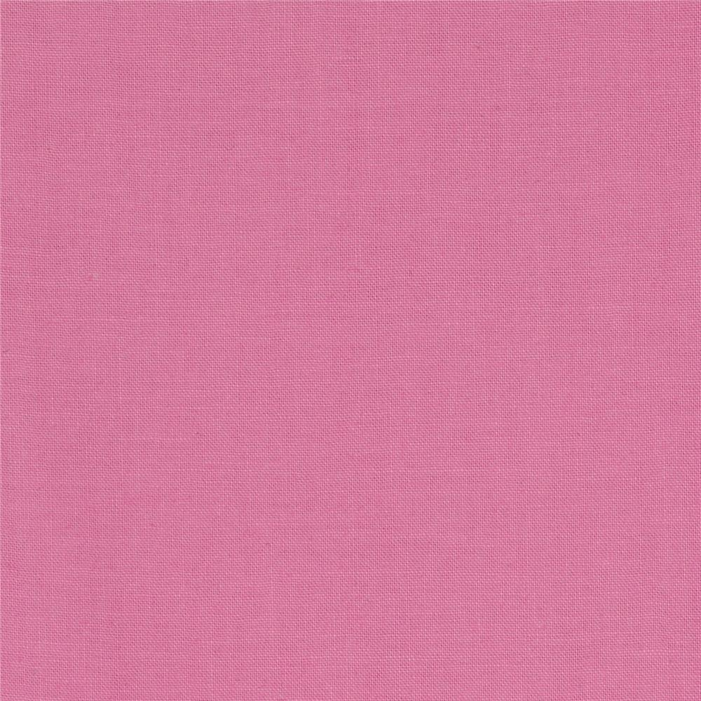 Michael Miller Cotton Couture Broadcloth Peony