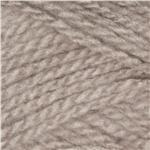 Lion Brand Jiffy Yarn (120) Dove