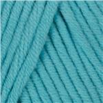 LBY-291 Lion Brand Baby&#39;s First Yarn (146) Sea Sprite