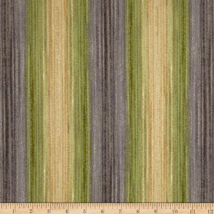 Fusions Ombre Collection Stripe Winter Grey