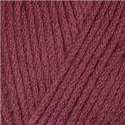 Berroco Comfort Yarn (9717) Raspberry Coulis