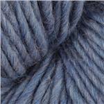 BYR-468 Berroco Peruvia Yarn (7142) Denim