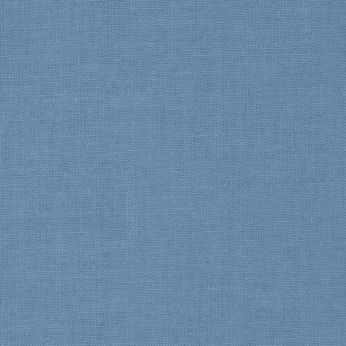 Cotton Supreme Solids Light Blue
