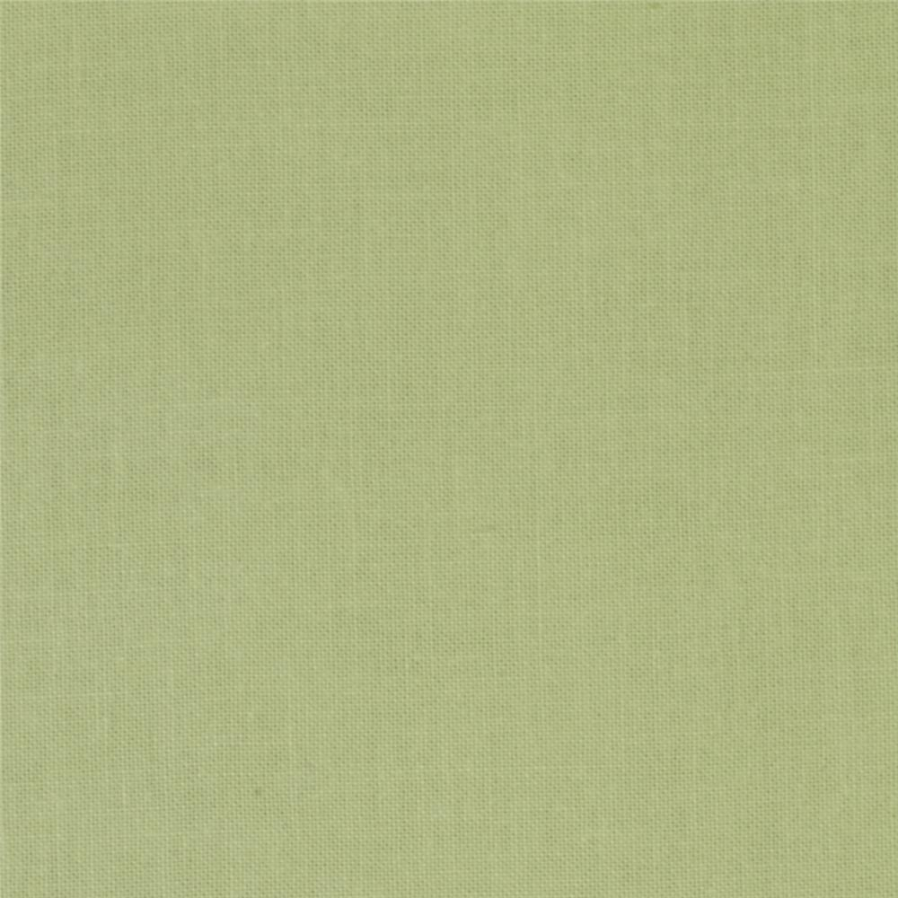 Free Spirit Designer Solid Broadcloth Celery