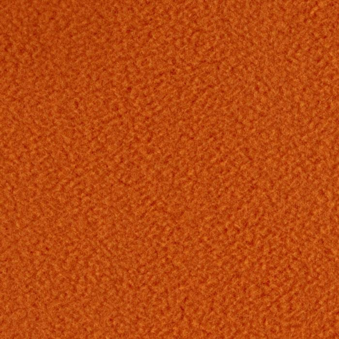 Winterfleece Velour Orange