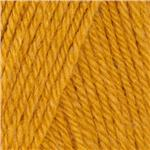 LBY-132 Lion Brand Wool-Ease Yarn (159) Mustard