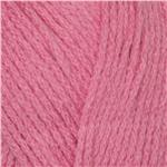 BYR-238 Berroco Comfort DK Yarn (2723) Rosebud