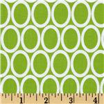 0268335 Remix Dots Lime