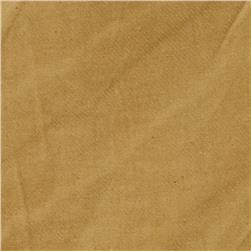Flannel Novelties Mottled Tan
