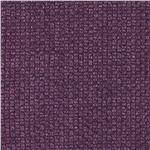 Belgium Basketweave Upholstery Orchid