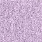 TCR-013 Terry Cloth Lilac
