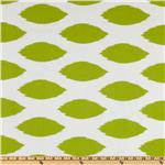 UH-234 Premier Prints Chipper Chartreuse/White