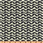EQ-288 Amy Butler Lark Glamour River Shine Charcoal