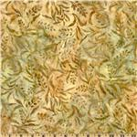 Artisan Batik: Cornucopia 3 Vines Harvest