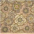Maco Indoor/Outdoor Chagall Hazel