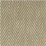 0266822 Marcovaldo Cape ChevronJacquard  Natural