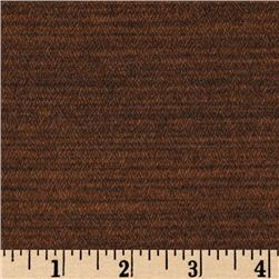 Bryant Indoor/Outdoor Seta Texture Cocoa
