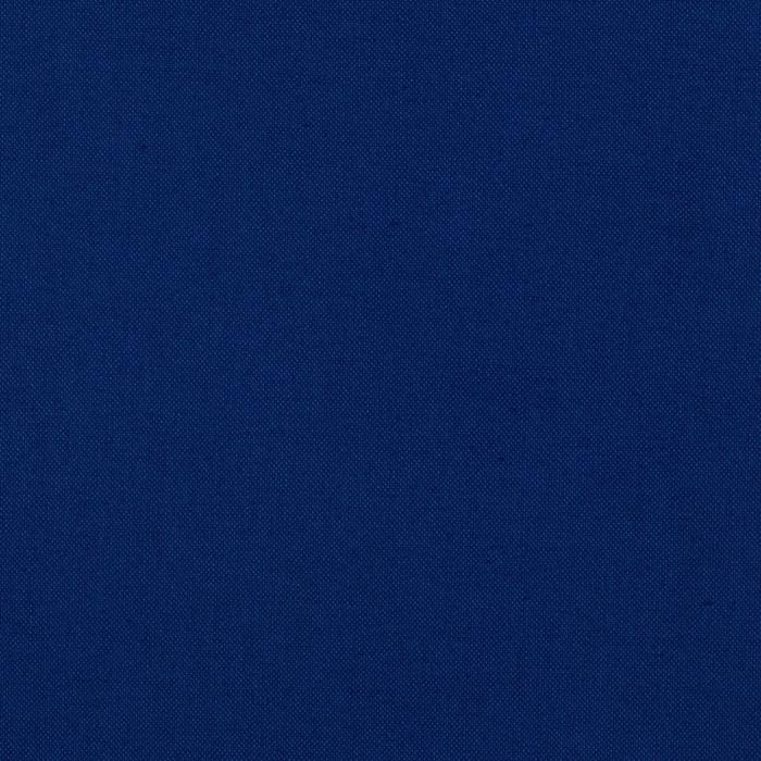 Timeless Treasures Soho Solid Broadcloth Cobalt