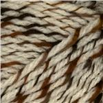 Lion Brand Vanna's Choice Yarn (501) Vanilla Twist