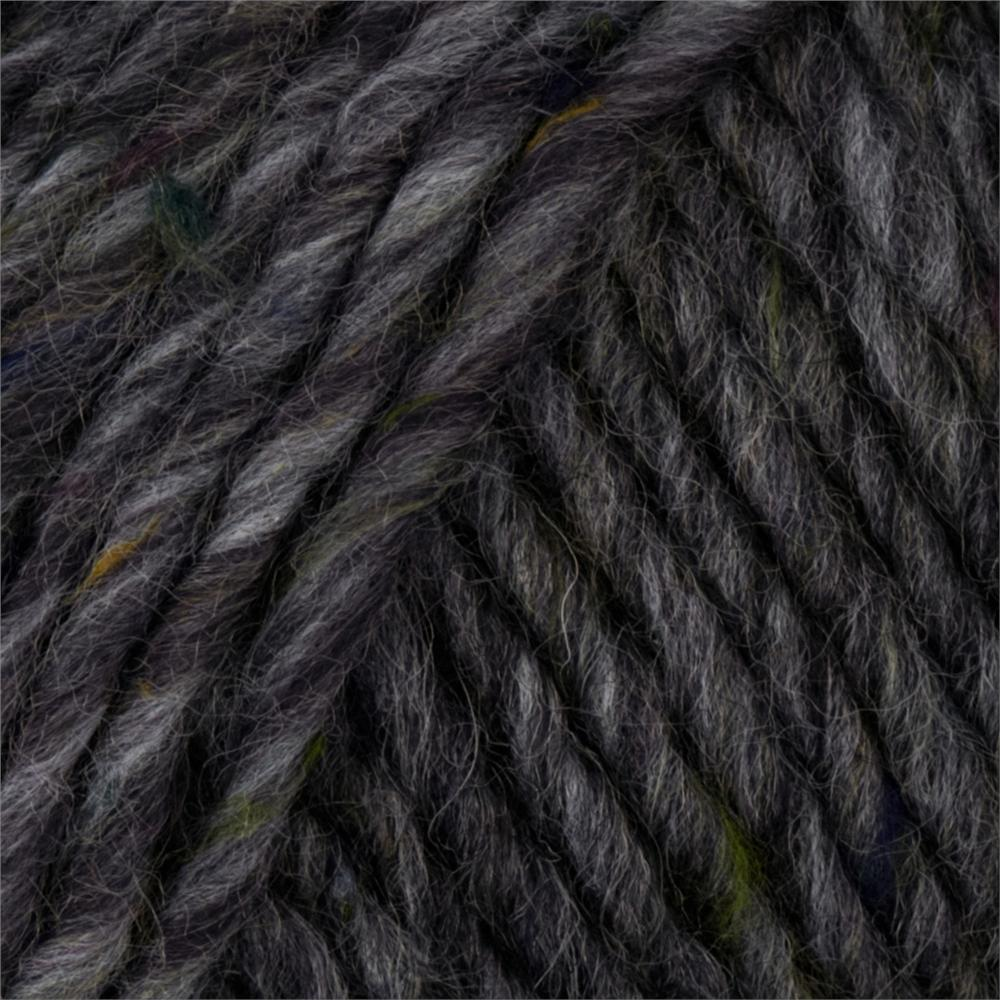 Berroco Lodge Yarn (7433) Mount Hood