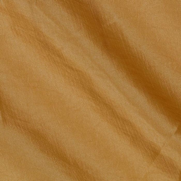 Softline Netherwood Taffeta Soft Gold