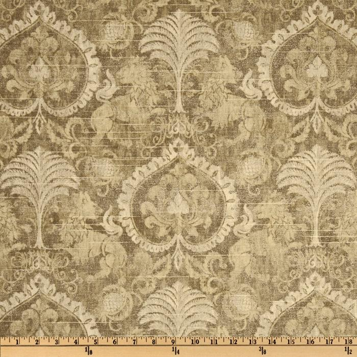 Waverly Palazzo Leone Patina