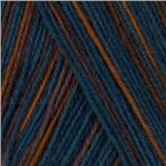Lion Brand Sock Ease Yarn (202) Taffy