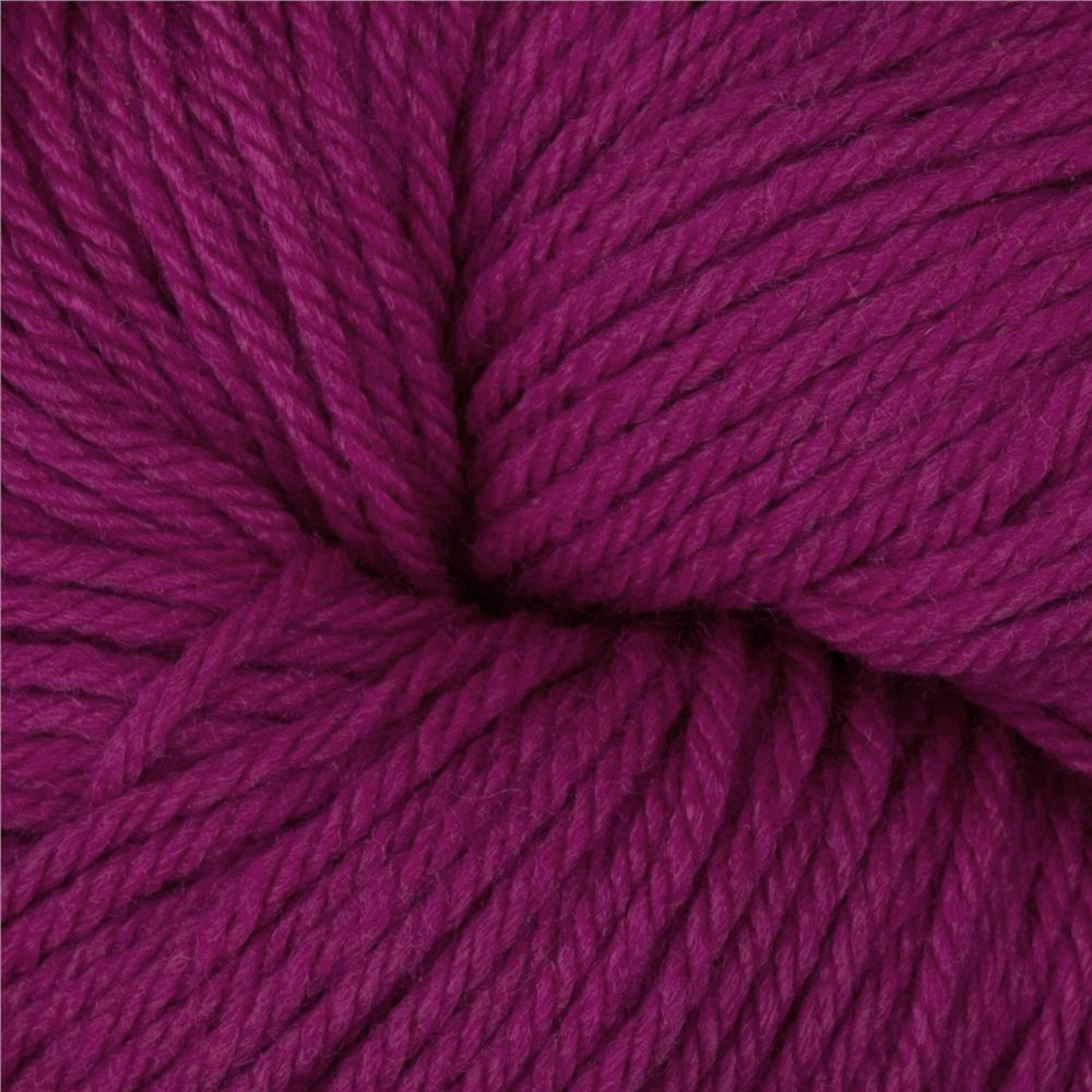 Berroco Vintage Yarn (51108) Magenta