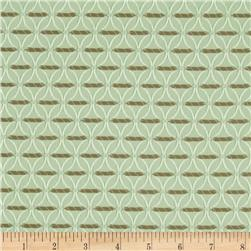 HGTV Home On The Web Jacquard Glacier