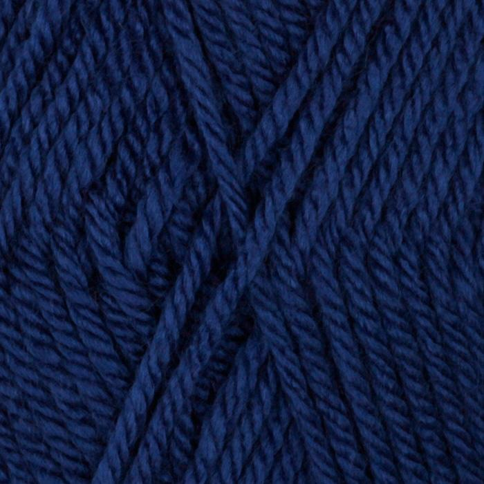 Patons Canadiana Yarn (10134) Royal Blue