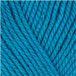 Patons Astra Yarn (08734) Griffin Blue