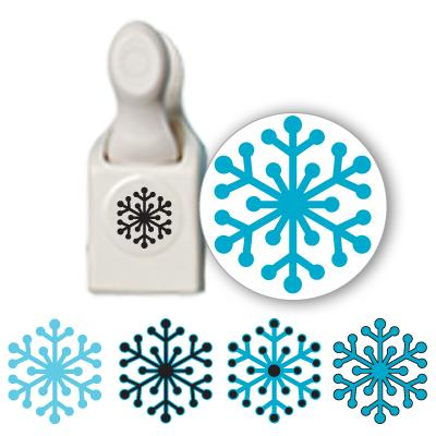 Martha Stewart Crafts Stamp &amp; Punch Pack Polar