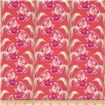 0277958 Blossoming Nouveau Raspberry