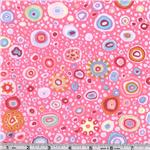 Kaffe Fassett Roman Glass Pink