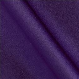 Roselyn Satin Purple