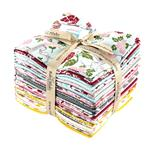 Riley Blake Remember Fat Quarter Assortment