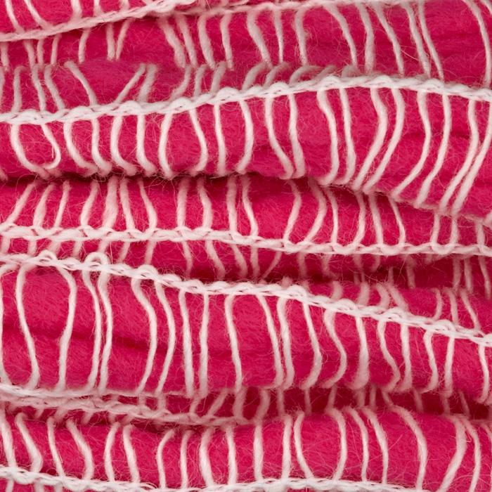 Martha Stewart Mambo Yarn (595) Flamingo