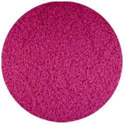 Jacquard Acid Dye Hot Fuchsia