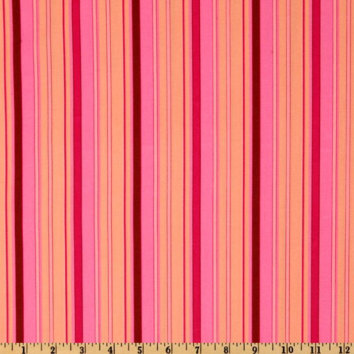 Feelings Stripes Candy