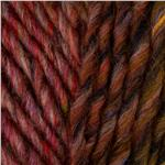 Berroco Lodge Yarn (7422) Redwood