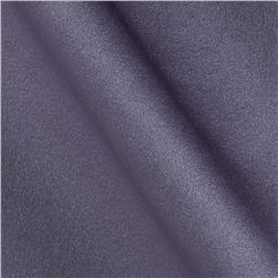 Roselyn Satin Mauve